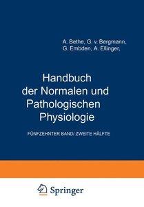 Arbeitsphysiologie II Orientierung. Plastizität Stimme und Sprac