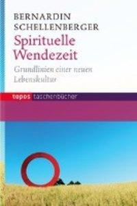 Spirituelle Wendezeit