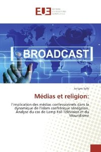 Médias et religion: