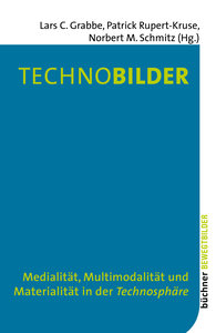 Technobilder