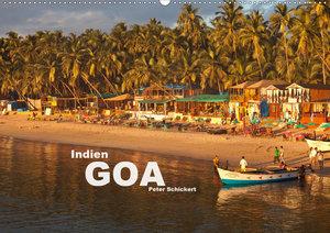 Indien - Goa