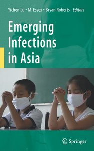 Emerging Infections in Asia