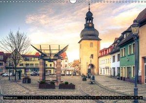 Kupferstadt Hettstedt