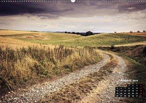 Coburg - oberfränkisches Juwel (Wandkalender 2019 DIN A2 quer)