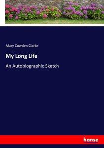 My Long Life