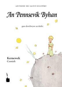 An Pennsevik Byhan