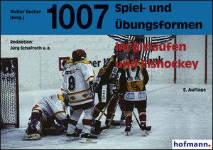 1007 Spiel- u. Üb./Eislaufen