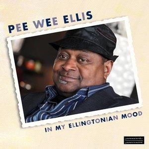 In My Ellingtonian Mood