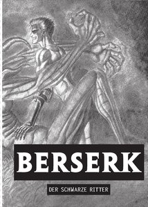 Berserk: Ultimative Edition