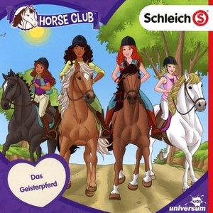 Schleich-Horse Club (CD 5)