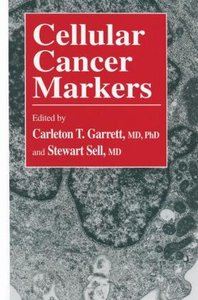 Cellular Cancer Markers