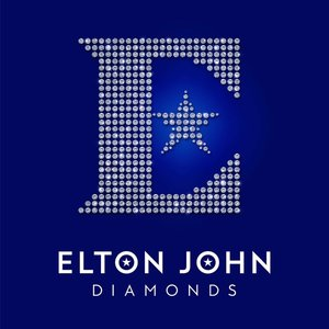 Diamonds. CD