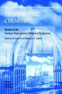 Tropospheric Chemistry