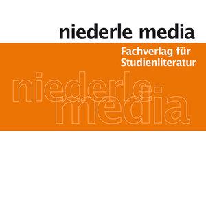 Definitionen für die Klausur im Öffentlichen Recht