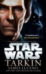 Star Wars: Tarkin