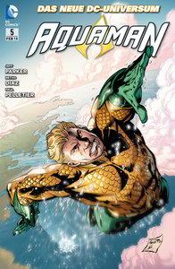 Aquaman 05
