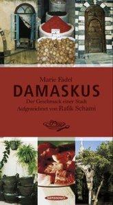 Fadel, M: Damaskus
