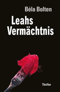 Leahs Vermächtnis