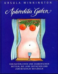 Aphrodites Gaben