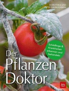Der Pflanzen Doktor