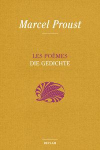 Les Poèmes / Die Gedichte