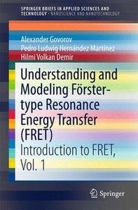 Understanding and Modeling Förster-type Energy Transfer