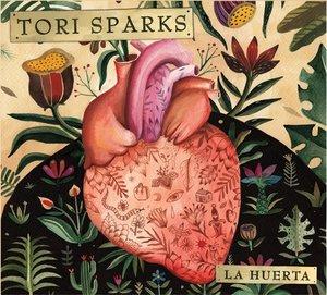 La Huerta (LP)