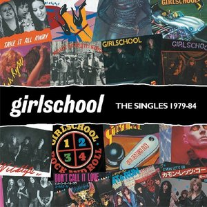The Singles 1979-84