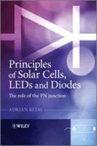 Principles of Solar Cells, LEDs and Diodes