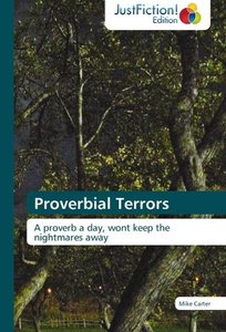 Proverbial Terrors