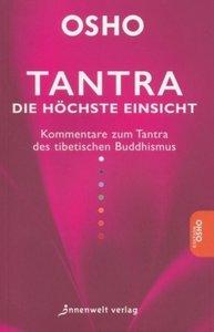Tantra - Die höchste Einsicht
