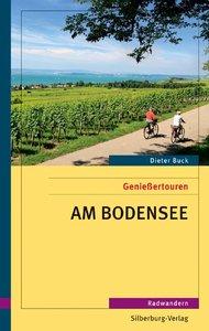 Genießertouren - am Bodensee