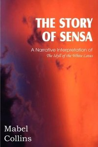 The Story of Sensa