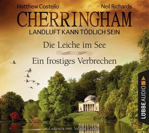 Cherringham-Folge 7 & 8