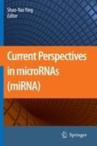 Current Perspectives in microRNAs (miRNA)