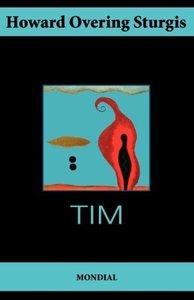 Tim (Gay Classics Series)