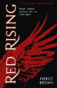 Red Rising 1