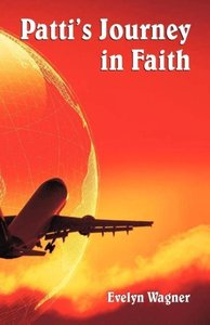 Patti's Journey in Faith