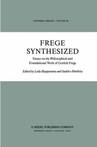 Frege Synthesized
