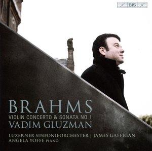 Violinkonzert und Kammermusik