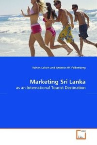 Marketing Sri Lanka