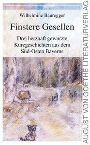 Finstere Gesellen