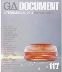 GA Document 117