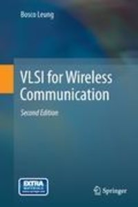 VLSI for Wireless Communication