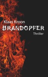 Brandopfer