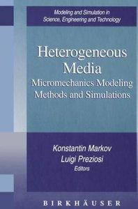 Heterogeneous Media