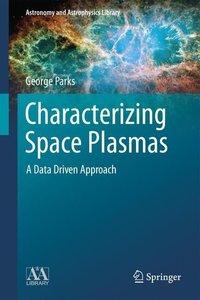 Modeling Space Plasmas