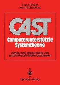 CAST Computerunterstützte Systemtheorie