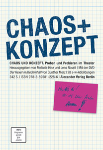 Chaos und Konzept