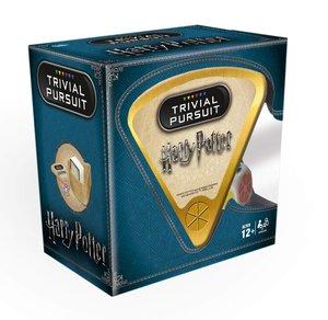 Trivial Pursuit Harry Potter (Spiel)